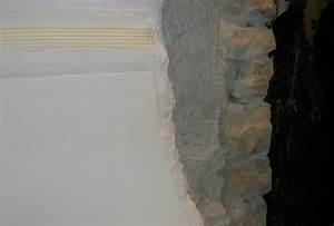Crépi Intérieur Au Rouleau : cr pis isolant int rieur ext rieur ecofa 9250 ~ Dailycaller-alerts.com Idées de Décoration
