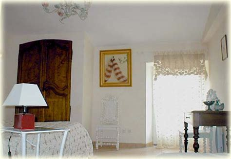 chambre hote vercors chambre hote vercors cool chambre hote vercors with