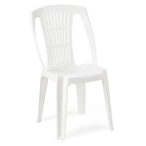 lot chaise de jardin lot 4 chaises jardin achat vente lot 4 chaises jardin
