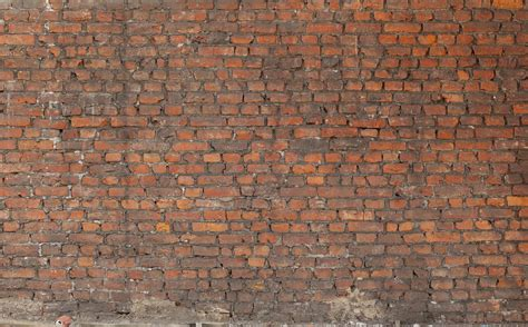 brick wall rusted bricks texture masonry background rust jooinn