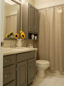 Modern, Shower, Curtains, Design, Ideas, 2011, With, Neutral, Color