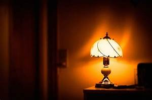 out of darkness and into his marvelous light the bottom With lamp and light ministries