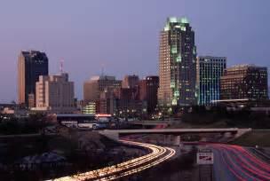 Raleigh North Carolina State