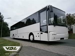 Classe A Lld : bova lexio lld 130 310 coach from germany for sale at truck1 id 879284 ~ Gottalentnigeria.com Avis de Voitures