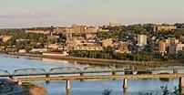 Choisir Saguenay   Promotion Saguenay - Site officiel de ...