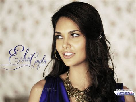 esha gupta  wallpapers  xcitefunnet