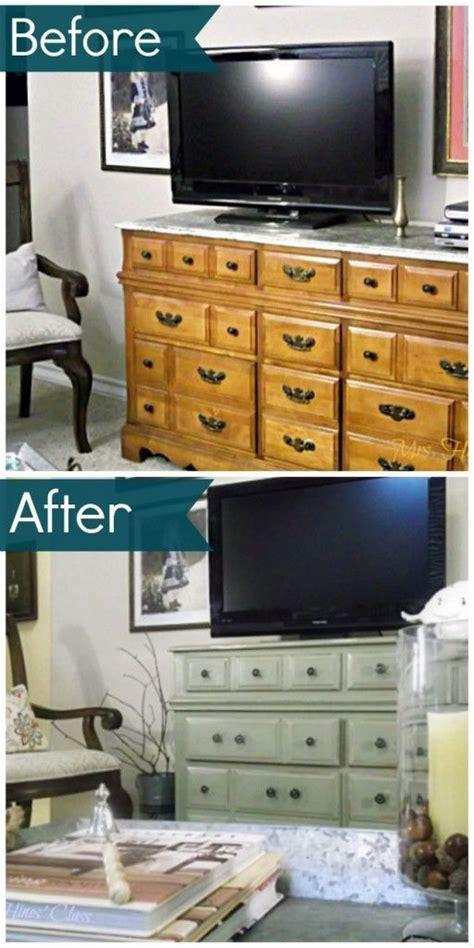 best 25 repeindre un meuble vernis ideas on pinterest