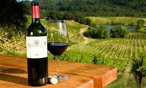 * Winery Tours * - Eaglemont Retreat