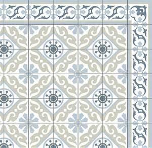klick fliesen küche vinylboden küche fliesen kreative ideen für ihr zuhause design