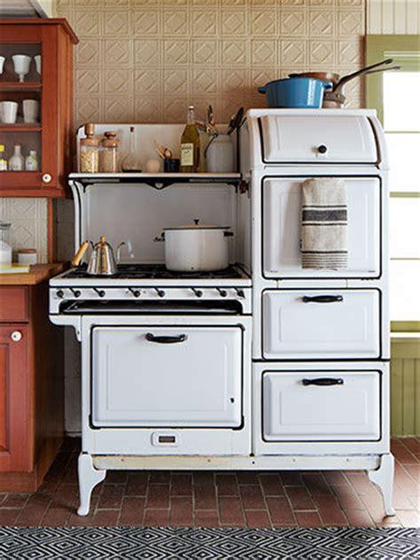retro kitchen colors kitchenaid stove new kitchen stove and oven 1932