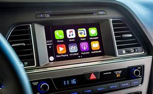 Hyundai, Infotainment, Updates, Now, Offered, For, Free