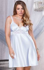 Wedding dress undergarments plus size pluslookeu collection for Plus size undergarments for wedding dress