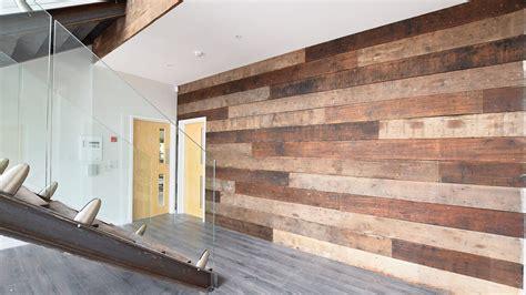 douglas fir flooring uk chaunceys timber flooring reclaimed warehouse douglas fir