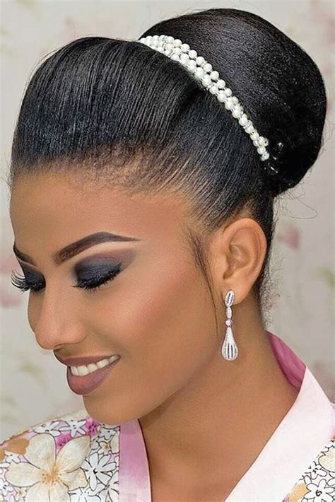 hair styles for black awesome hairstyles for black