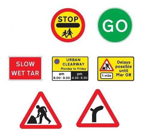 International Standard Road Traffic Safety Signs  Buy. Protest Signs. Home Theater Signs Of Stroke. Physical Signs Of Stroke. Golf Course Signs. Ct Mri Signs Of Stroke. Roseola Infantum Signs. Dollar Signs. Drop Signs