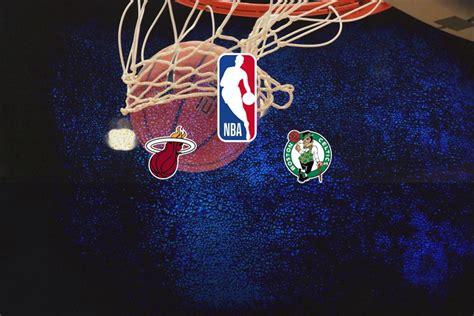 !>Watch@ Heat vs Celtics Live Stream Free Reddit NBA Game ...