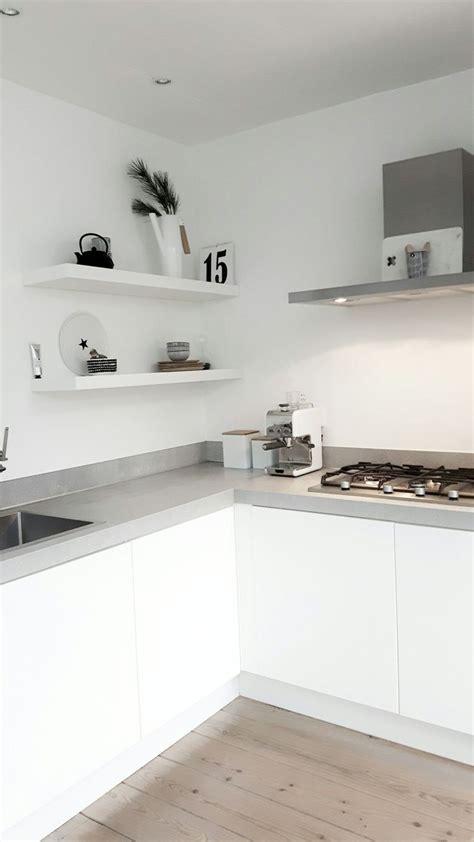 cuisine ikea abstrakt blanc laque fabulous une cuisine en blanc et gris httpwww with ikea
