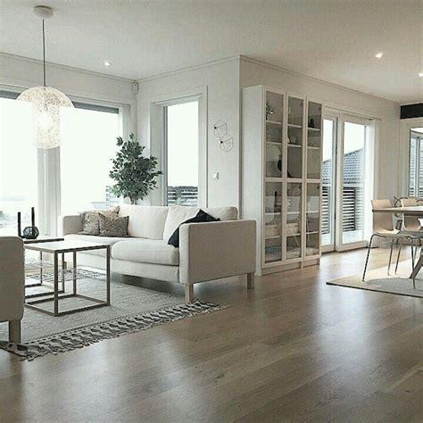 simple interior designdecor decoration appartement
