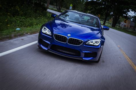 Bmw M6 Wallpaper High Resolution Collection 51