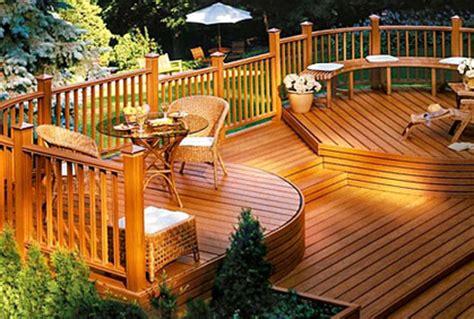free deck plans designs ideas best options