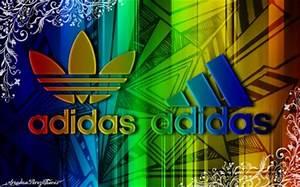adidas adidas originals ariadna perez 1689x1050 wallpaper