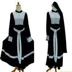 niqob  cadar images niqab  bandana
