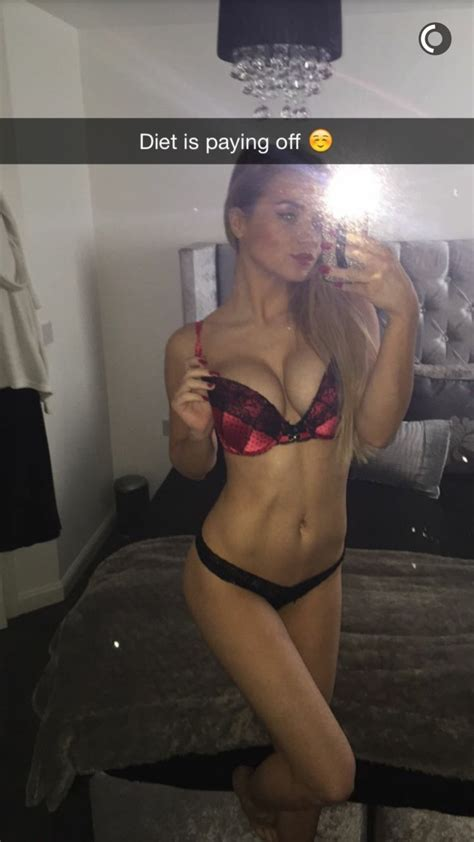 dj melissa reeves nude photos and videos thefappening