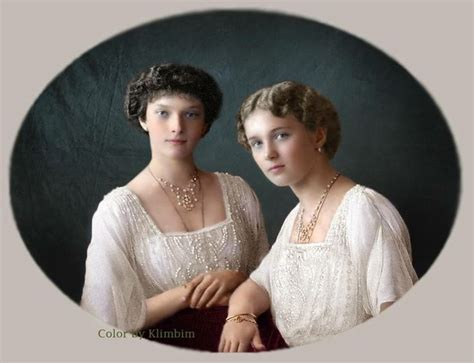 434 Best Romanovs, Imperial Family Of Russia Images On