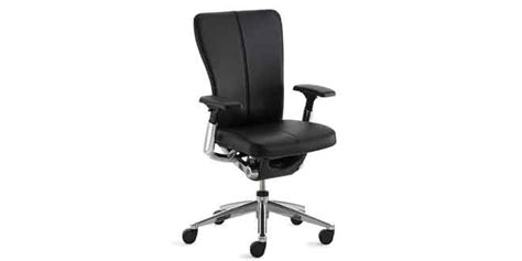 zody chair with headrest zody chairs by haworth the inside track