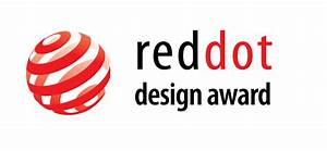 Red Dot Award 2015 : the red dot award design concept 2015 arch ~ Markanthonyermac.com Haus und Dekorationen