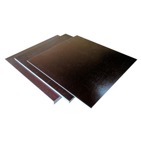 fabric bakelite sheet