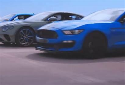 Drag Race Greatest Sports Cars Battle Yourself