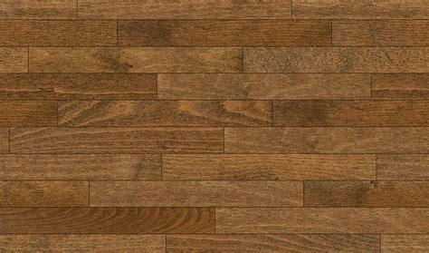 home improvement wood floor texture floor