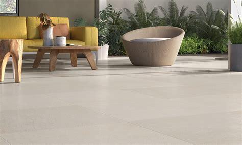 Concrete Design by Design Concrete Rak Ceramics
