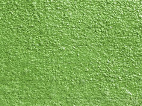 Paint Textures Inspiring Home Design