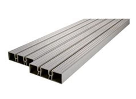 certainteed evernew decking consumer reports