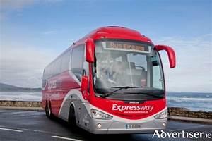 Dublin Killarney Bus : four expressway routes in mayo under threat ~ Markanthonyermac.com Haus und Dekorationen