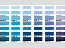Printing Stickers and Pantone Colors Custom Sticker