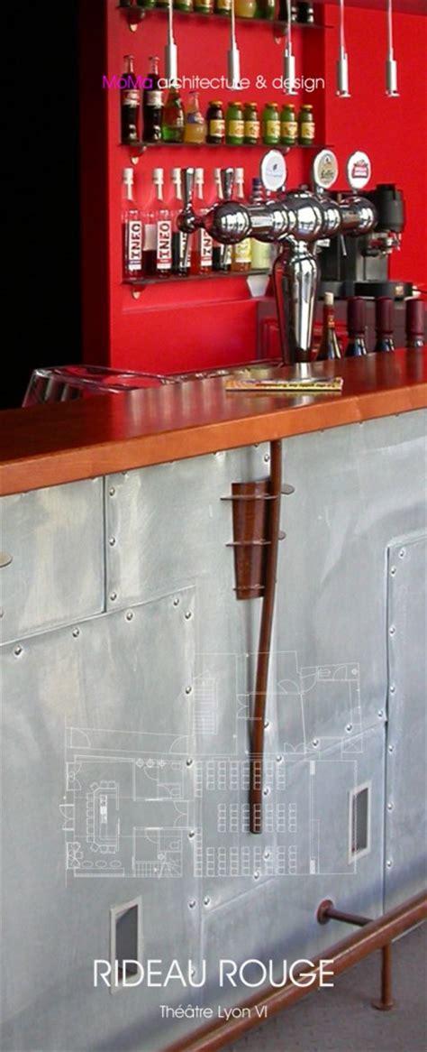rideau croix rousse le rideau lyon programme 28 images le rideau lyon mapado lyon le programme de la f 234 te