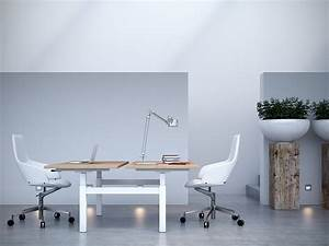 Workspace, Designs, For, Modern, Offices