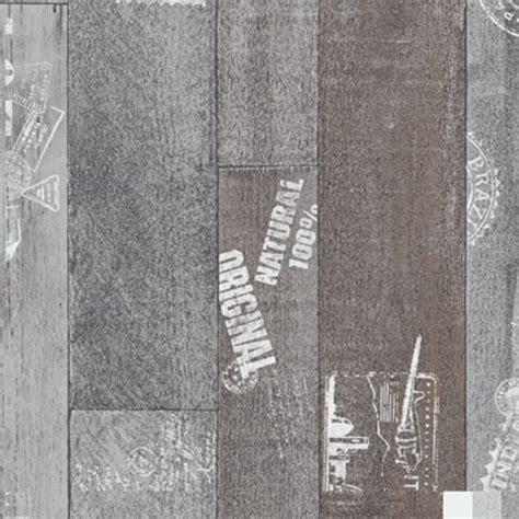 Pvc Boden Preiswert by Tarkett Trend Pvc Boden Preiswert Kaufen