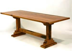 HD wallpapers light wood dining table with bench