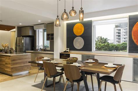 essential tips  designing  modern living room