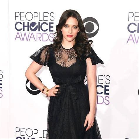 Kat Dennings From Celebs Support Caitlyn Jenner News