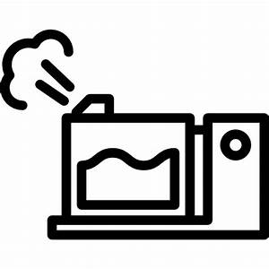 Humidifier Icons