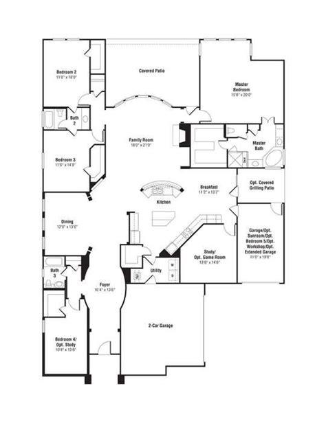 pin  danielle tiemann  home plans  homes house plans home