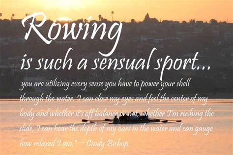 Row The Boat Quotes by 102 Best Images About Rowing On Rowing Quotes