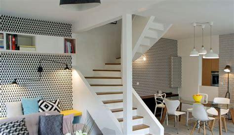 renover un canapé déco salon aménagement salon conseils d 39 architectes