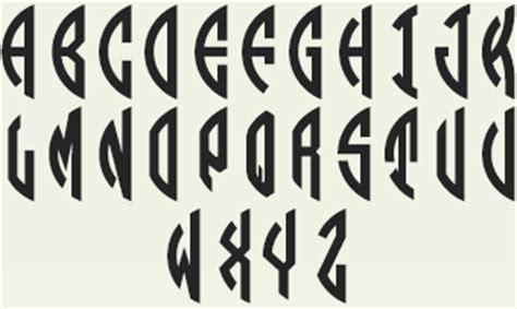 letterhead fonts lhf monogram circle monogram fonts