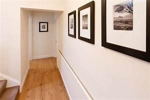 decoration peinture interieur maison les sables dolonne ides With les couleurs d interieur pour maison